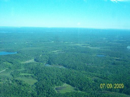 vacant land  16659 hwy 509 sharbot lake  ontario  canada  u2013 usacan sales