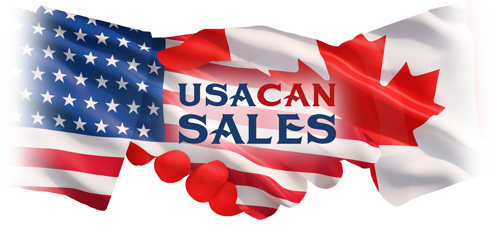 USACAN Sales