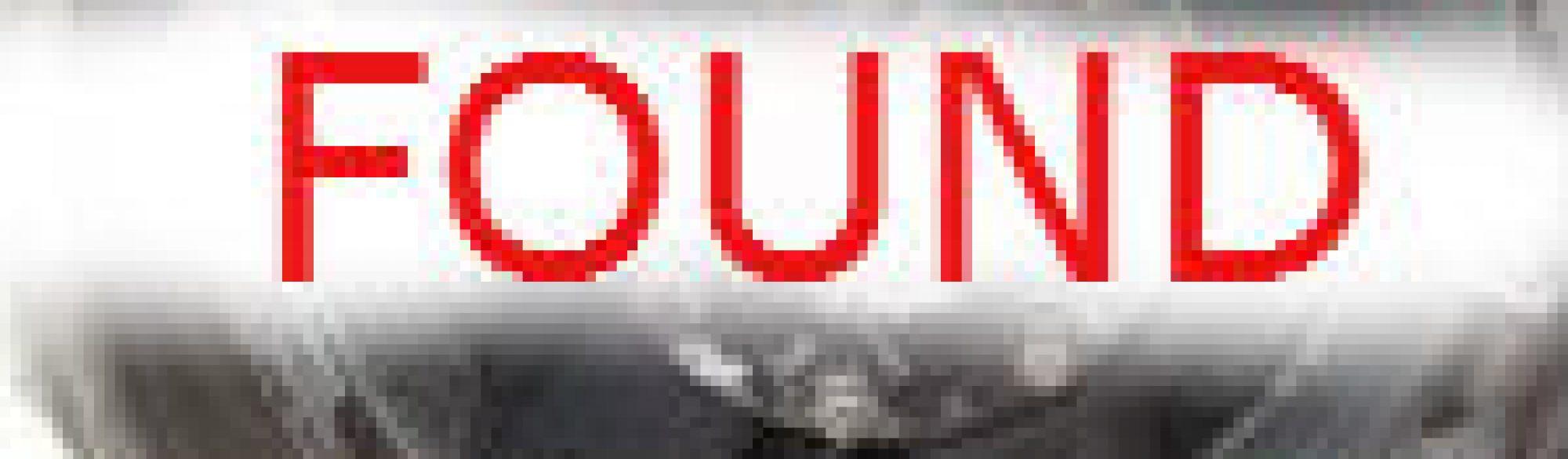 DAYTON-HUB-RX277-150x150 FOUND
