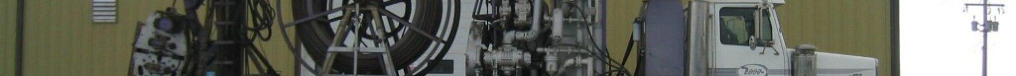 Unit 2400