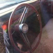 1961 Pontiac Parisienne